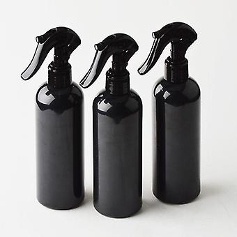 300Ml multifunctional reusable spray mist bottle