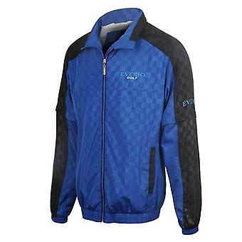 Breathable Warm Casual Outer Wear