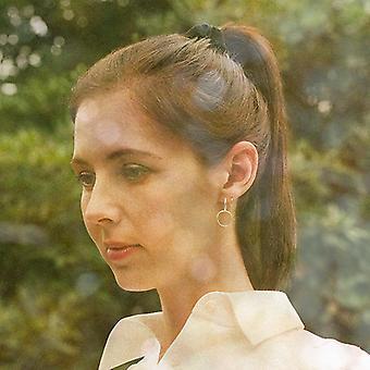 Dal Forno,Carla - Look Up Sharp [Vinyl] Usa importation