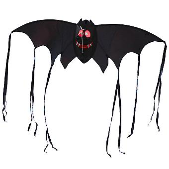 Brookite spettrale Bat Kite