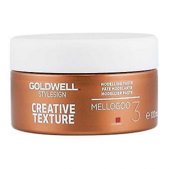 Goldwell Luova Rakenne Pasta de Moldear Mellogoo 100 ml