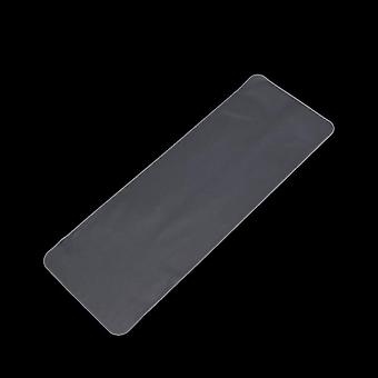 Анти-пыль водонепроницаемая клавиатура крышка, Универсальный мягкий силиконовый протектор фильм