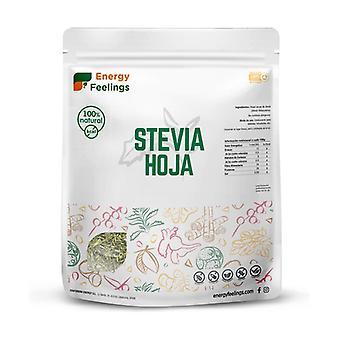 Stevia Leaf 250 g