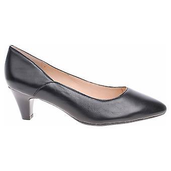 Caprice 992240124022 ellegant all year women shoes