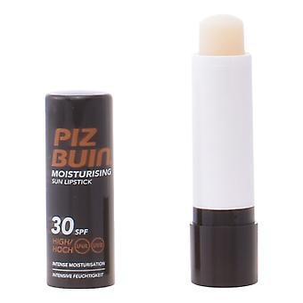 Lip balm In Sun Piz Buin Spf 30 (4,9 g)