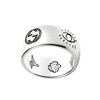 Gucci jewels ring ybc455248001