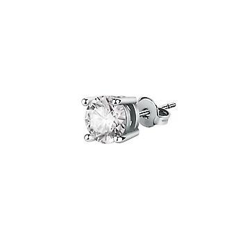 La petite story single earring lps02arq133