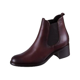 Tamaris 12504027361 universal all year women shoes