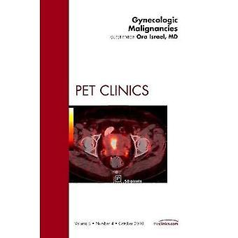 Gynecologic Malignancies