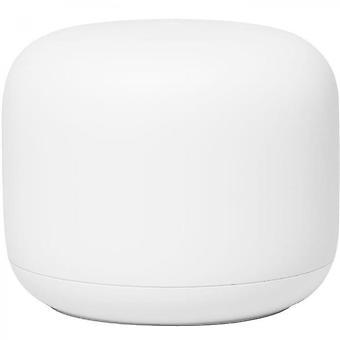 Nest Wifi Mistral Router 1pk