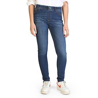 Carrera Jeans - Jeans Women 767L-833AL