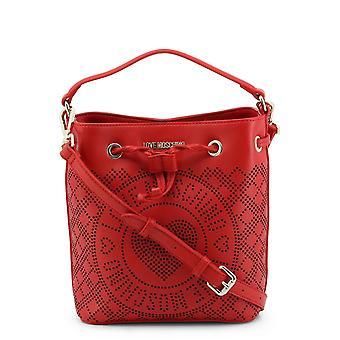 Love Moschino - Handbags Women JC4216PP0CKB1