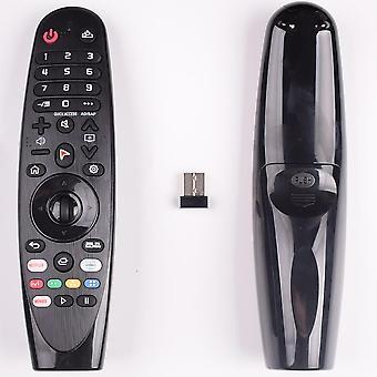 Magic Remote Control Lg Smart Tv -ohjaimelle