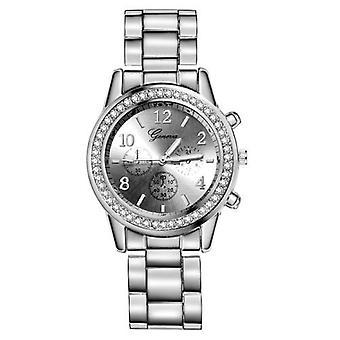 Women's Geneva Classic Bracelet Watches