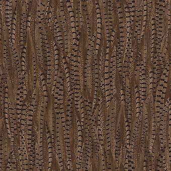 Rasch Highlands Wallpaper 550252