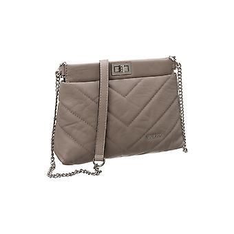 Badura 81670 everyday  women handbags
