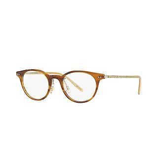 Eyeglasses oliver peoples elyo ov5383 1011 raintree glasses