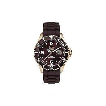 Unisex Watch Ice Is.bnr.b.s.13 (42 Mm)