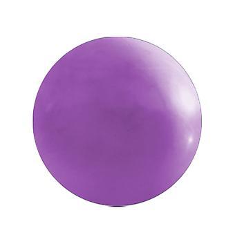 Swotgdoby Water Bubble Palla giocattolo, Palla gonfiabile piena d'acqua, Palla di gomma morbida