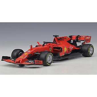 Metal Ferrari Model Cars Formula Cars Alloy Toy Car Series Die Castings And Toy Cars