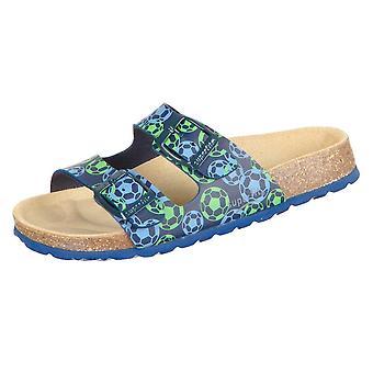 Superfit Ocean Multi Tecno 20011183 universal summer kids shoes