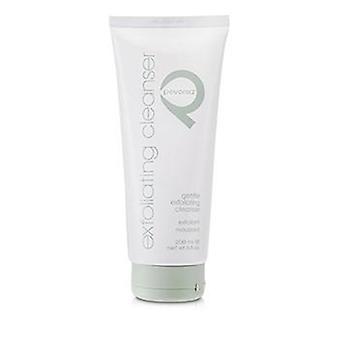Gentle Exfoliating Cleanser (tube Salon Size) - 200ml/6.8oz