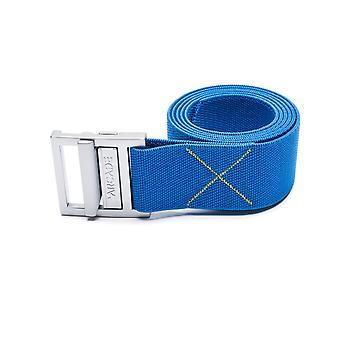 ممر دليل حزام ويبينغ في الأزرق / الأخضر
