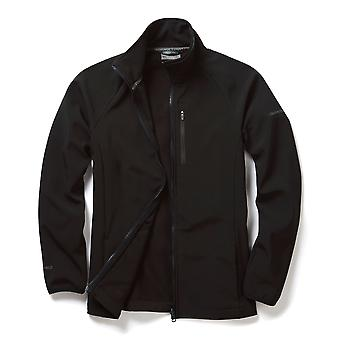 Craghoppers Womens Expert Softshell Jacket