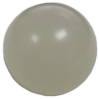 "Pentair R172435 1"" Poly Check Ball"