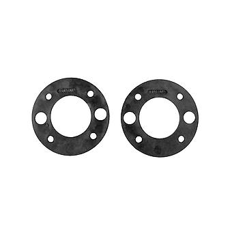 Jacuzzi 13087002R2 IFL and IFD Gasket - 2 Per Pack