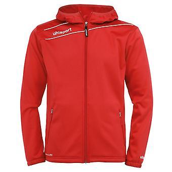 Uhlsport STREAM 3.0 hooded jacket