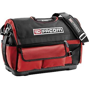 FACOM BS. T20PB universele Tool tas (leeg) (L x W x H) 51 cm x 510 mm x 370 mm