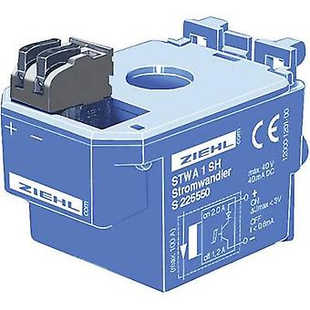 Ziehl STWA 1 H Current transformer 100 A (max.)