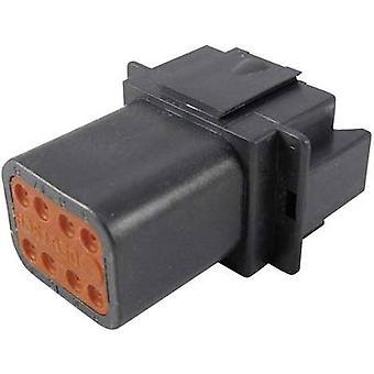 TE conectividad DT 04-08 PA-CE02