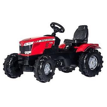Rolly Toys 601158 RollyFarmtrac MF8650 Tractor