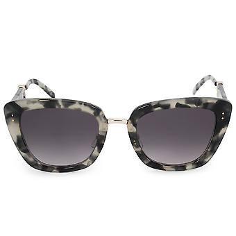Marc Jacobs volle Felge MJ 131S P30 9O 53