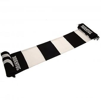 Juventus Bar sjaal