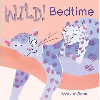 Bedtijd door Courtney Dicmas - Courtney Dicmas - 9781846436871 boek