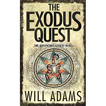 Der Exodus-Quest