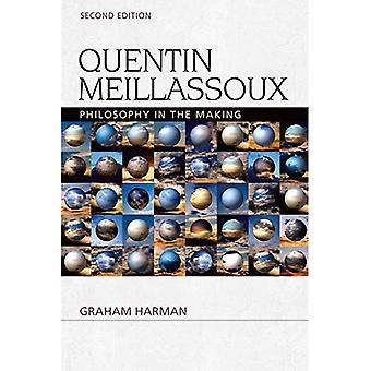 Quentin Meillassoux: Filosofia in divenire (speculativa realismo)