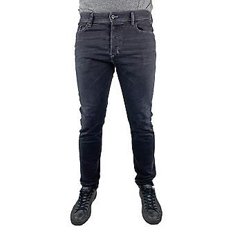 柴油特普哈尔 084HQ 男士牛仔裤