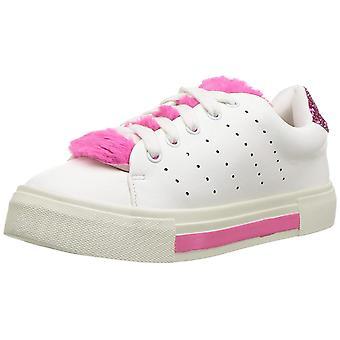 Dolce Vita Kids' Cabel Sneaker