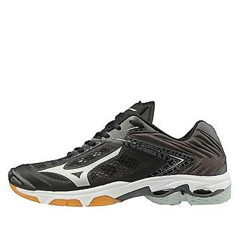 Mizuno Wave Lightning Z5 V1GA190004 volleyball all year men shoes