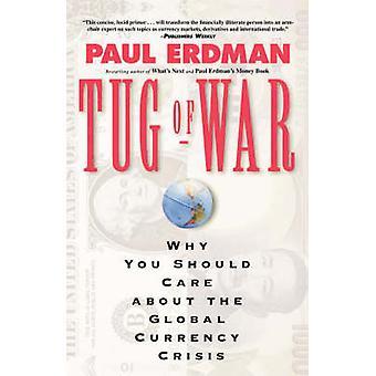 Tira y afloja por Erdman & Paul Emil
