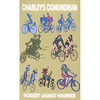 Charleys gåde af Warner & Robert James