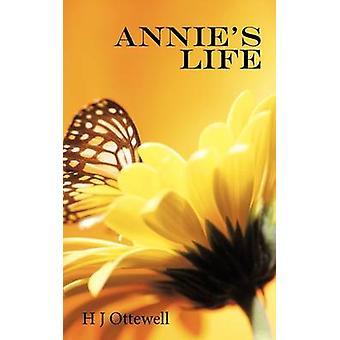 H. j. Ottewell & j. Ottewell による Annies ライフ