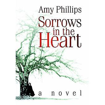 Kummer im Herzen von Phillips & Amy
