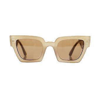 Mr. BOHO Frelard solbriller