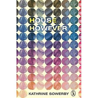House However by House However - 9781908251954 Book