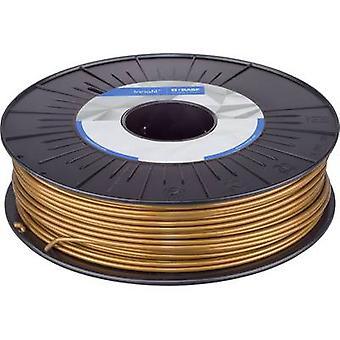BASF Ultrafuse PLA-0032A075 PLA BRONZ Filament PLA 1.75 mm 750 g Bronz 1 adet(ler)